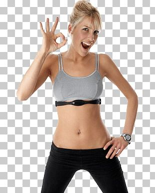 Women Fitness Png Images Women Fitness Clipart Free Download Find & download free graphic resources for fitness woman. women fitness png images women fitness