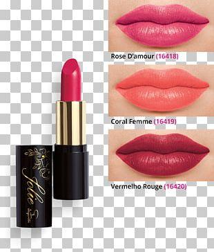 Lipstick Lip Gloss PNG