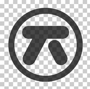 Michael Kors Logo Brand Symbol Wordmark PNG