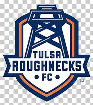 Tulsa Roughnecks FC OKC Energy FC ONEOK Field Colorado Springs Switchbacks FC 2017 USL Season PNG