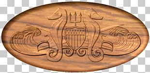 Wood Carving Medal Coin /m/083vt PNG
