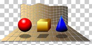 Mathematics Geometry Geometric Shape PNG