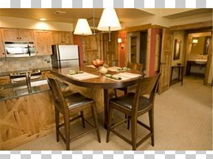 Dining Room Interior Design Services Property Chair PNG