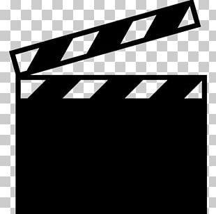 Videomaker Magazine Whiteboard Animation Computer Software PNG