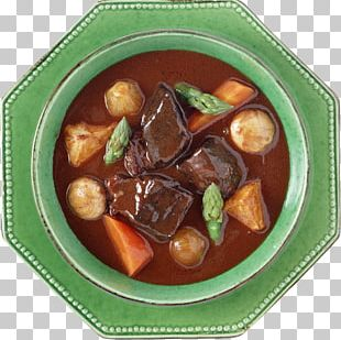 Daube Simmering Food Soup Cooking PNG