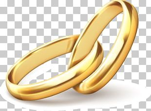 Ring Jewellery Gold Bracelet PNG