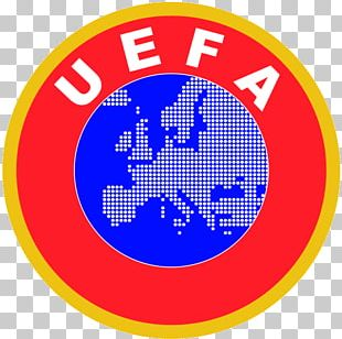 UEFA Euro 2020 Bosnia And Herzegovina National Football Team UEFA Champions League UEFA Financial Fair Play Regulations PNG