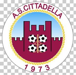 A.S. Cittadella 2017-18 Serie B A.S. Bari Venezia FC PNG