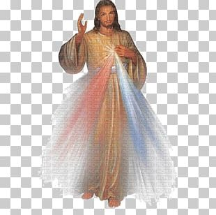 Divine Mercy Chaplet Of The Divine Mercy Prayer PNG