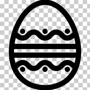 Easter Egg Computer Icons PNG
