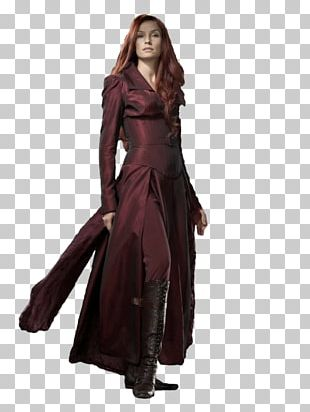 Jean Grey Professor X Rogue Quicksilver Psylocke PNG