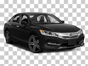 Jeep 2018 Honda Accord Sport Utility Vehicle Car PNG