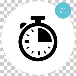 Minute PNG Images, Minute Clipart Free Download
