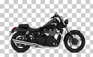 Triumph Motorcycles Ltd Triumph Thunderbird Harley-Davidson Cruiser PNG