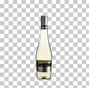 White Wine Sparkling Wine Red Wine Beer PNG