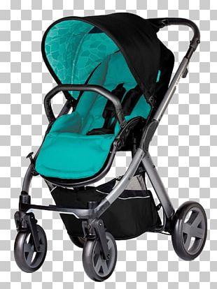 Baby Transport Child Baby & Toddler Car Seats Deltim Sp. O.o. S. K Blue PNG