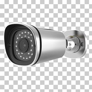 IP Camera Foscam FI9900EP Foscam FI9900P 1080p Power Over Ethernet PNG
