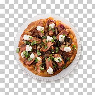 Recipe Mediterranean Cuisine Pizza Monkey Bread Vegetarian Cuisine PNG