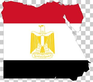 Flag Of Egypt Map Flag Of Papua New Guinea PNG