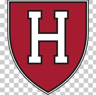 Harvard University Harvard Crimson Men's Basketball Harvard Crimson Women's Basketball Harvard Crimson Football NCAA Men's Division I Basketball Tournament PNG