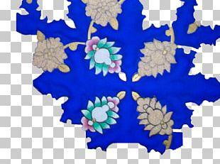 Islamic Geometric Patterns Islamic Art Pattern PNG