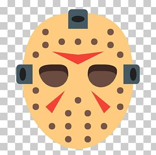 Jason Voorhees Computer Icons Encapsulated PostScript Font PNG