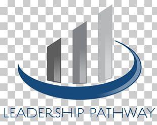 Logo Organization Brand Product Font PNG