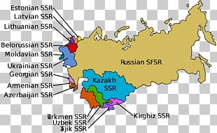Republics Of The Soviet Union Post-Soviet States Dissolution Of The Soviet Union Russian Soviet Federative Socialist Republic Soviet Occupation Of Latvia In 1940 PNG