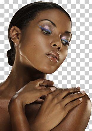 Eyebrow Hair Coloring Eyelash Cheek Forehead PNG