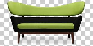 Loveseat Table Couch Chair Furniture PNG