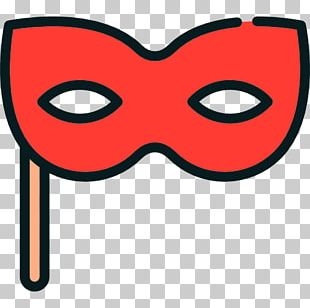 Mask Computer Icons Eye PNG
