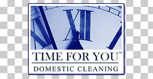 Time For You Cleaner Cleaning Housekeeping Domestic Worker PNG