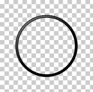 Amazon.com Photographic Filter O-ring Manufacturing PNG