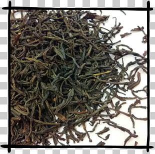 Assam Tea Baihao Yinzhen Keemun Nilgiri Tea PNG