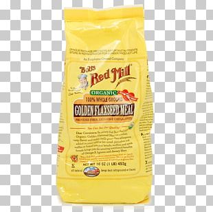 Breakfast Cereal Organic Food Bob's Red Mill Commodity PNG