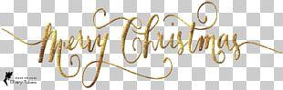 Christmas Eve Holiday YouTube Christmas Gift PNG