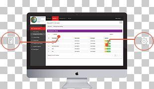 Computer Software Project Management Software Educational Software Homework School PNG