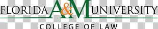 Florida A&M University College Of Law Florida A&M University College Of Pharmacy Student PNG