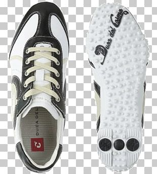 Sneakers Shoe Leather Sportswear Factory Outlet Shop PNG