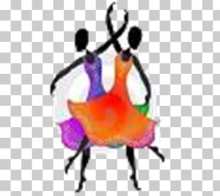 Ballet Dancer Dance In India Folk Dance PNG