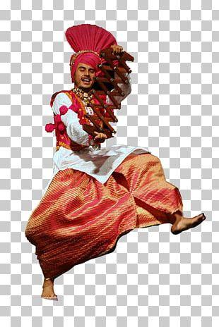 Bhangra Folk Dances Of Punjab Punjabi Language PNG