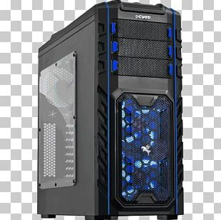 Computer Cases & Housings Computer System Cooling Parts Computer Hardware Computer Mouse Gamer PNG