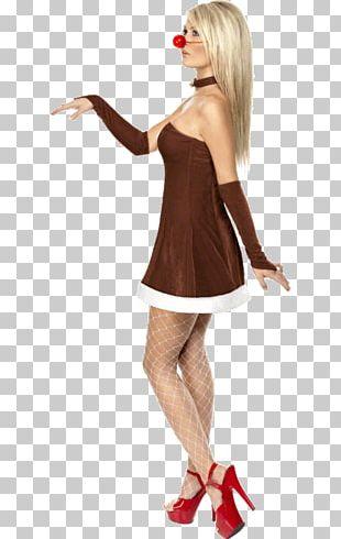 Costume Suit Woman Textile Plastic PNG