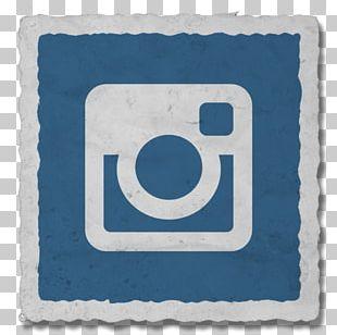 Social Media Computer Icons Logo PNG