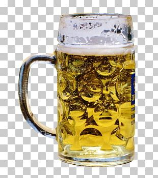 Beer Stein Beer Glasses Beer Cocktail Wheat Beer PNG