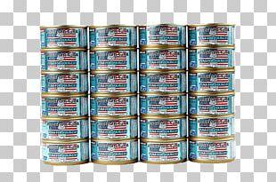 Tuna Food Albacore Canned Fish Salmon PNG