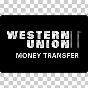 MoneyGram International Inc Spain Financial Services Remittance PNG