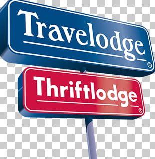 Wyndham Hotels & Resorts Travelodge Accommodation Wyndham Worldwide PNG