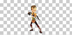 Animal Figurine Joint Action & Toy Figures Character PNG