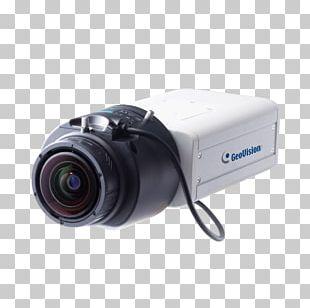 Camera Lens Video Cameras Digital Cameras IP Camera Megapixel PNG
